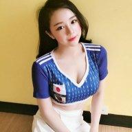 Linh230997