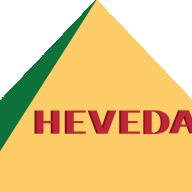 Heveda