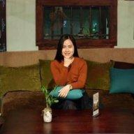 Trương Cẩm Nhung