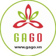 Gagoshop