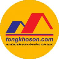 tongkhoson