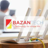 Bazantech.com