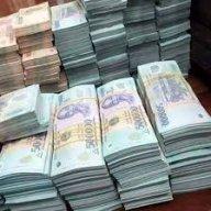 tiền giả không cọc