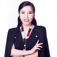 Lê Thị Thu Thảo