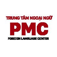 Trungtamngoaingupmc