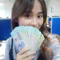 Vay Tiền Nóng Nhanh