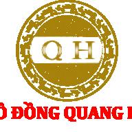 ducdongqh