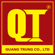 In Quang Trung