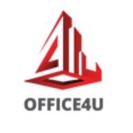 office4uvn