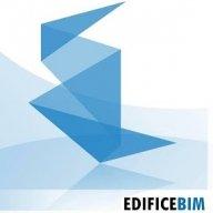 Kiến trúc EDI