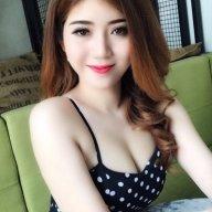 phamthanhthao