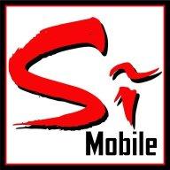 Sĩ Mobile