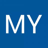 mymy2000