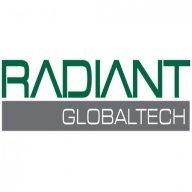 radiantglobalvn