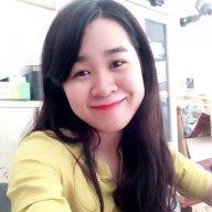 dothihuong260593