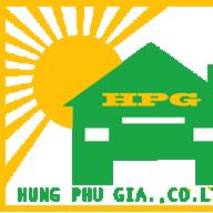 hungphugia