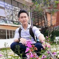 nguynphuocan