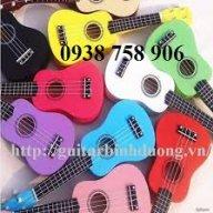guitarhungphat98