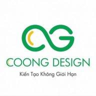 coongdesign