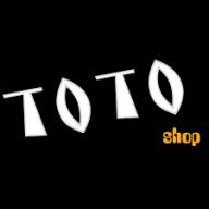 totoshop