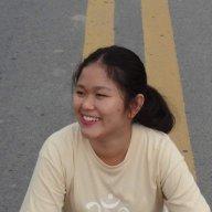 ThanhAn