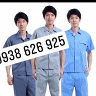 Long Tiến Mạnh Group