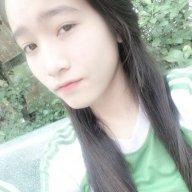 Anhhong