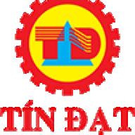 Tín Đạt