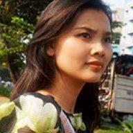 Hang_Nguyen