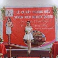 Hứa Thùy Linh