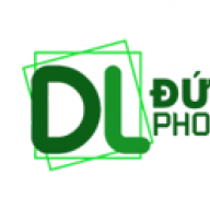 photocopyduclan
