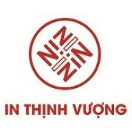 inthinhvuong