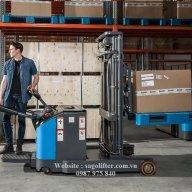 Ms Thắm