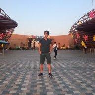nguyenduongk9000