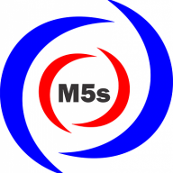 TOI DIEN M5S