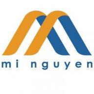 minguyen_105