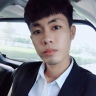 Trần Anh0831