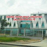 vtplogistics