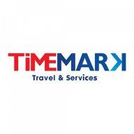 Timemarktravel