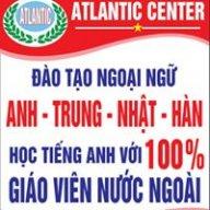 Atlantic chi nhánh TS