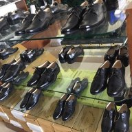 Sovani Leather