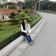 minhhang2911