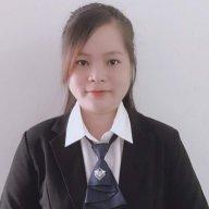 Nguyễn Hân Hưng Thịnh
