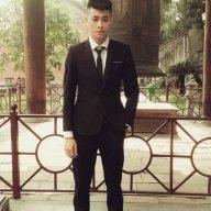 Tuấn bds