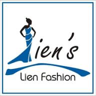 Lien's Fashion
