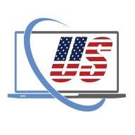 US Computer