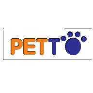 Petto Việt Nam