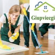 giupviecgiaphu