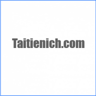 Taitienich