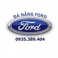 Hoàng - Ford Đà Nẵng